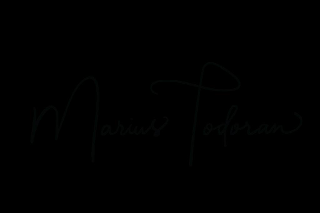 Marius-Todoran_rev-black-lowres-1024x683