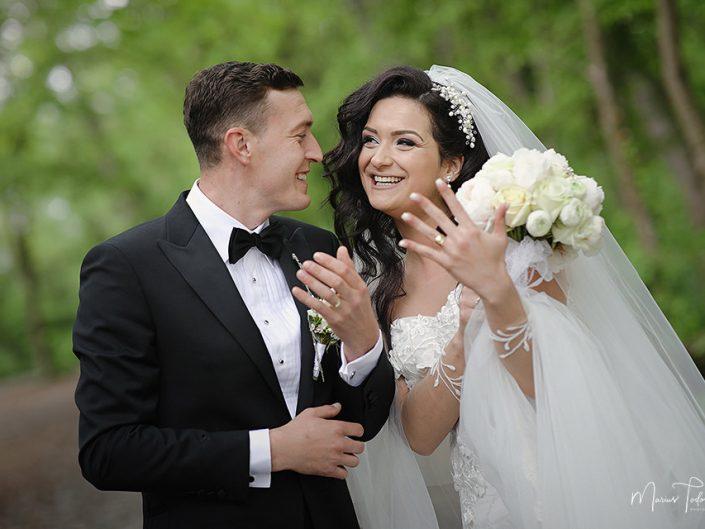 Bogdan + Teodora | 11.05.2019